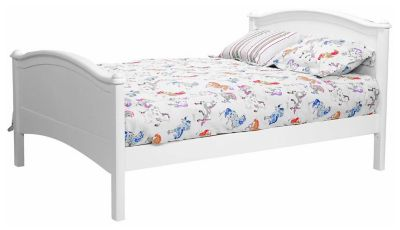 Cooley Complete Full Bed