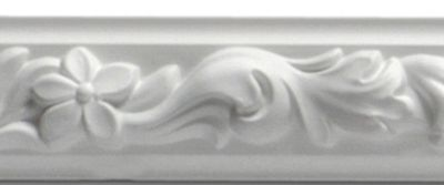 Coventry Panel Moulding