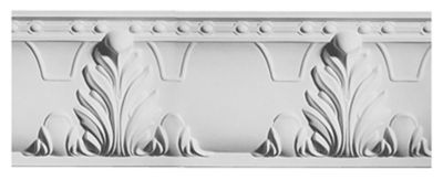 Provence Crown Moulding