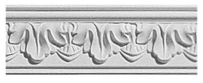 Verona Crown Moulding