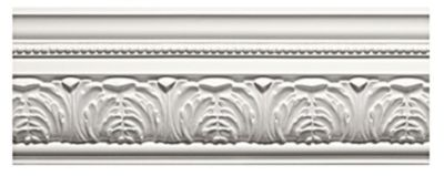 Georgian Crown Moulding