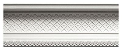 Regence Cove Crown Moulding
