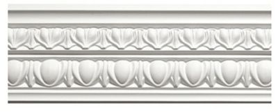 Palladio Crown Moulding