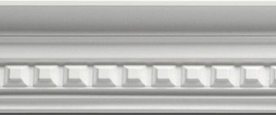 Prescott Crown Moulding