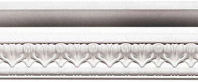 D'Evereux Crown Moulding