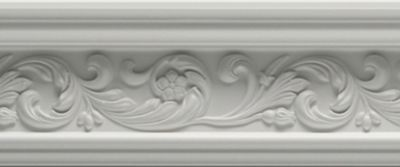 Frances Crown Moulding