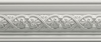 Madeleine Crown Moulding
