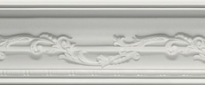 Bellisaria Crown Moulding