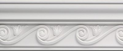 Aria Crown Moulding