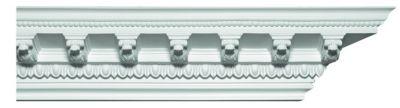 Richmond Composite Crown Moulding