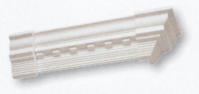 Concord Dentil Crown Connector