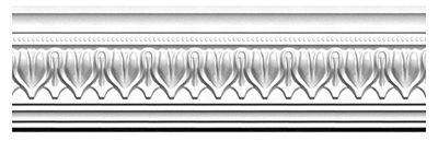 Acropolis Crown Moulding