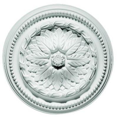 Savannah Medallion