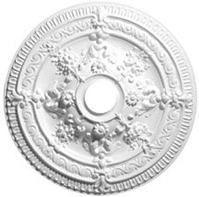 Lille Medallion