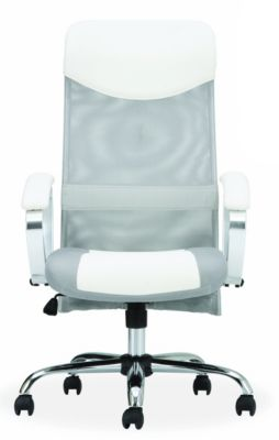 Mix & Match Lotus Office Chair