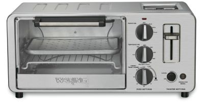 Professional  Single Toaster Oven/Toaster