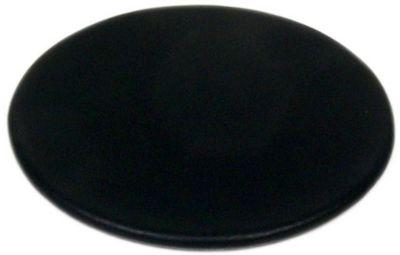 Top-Grain Leather Classic 4