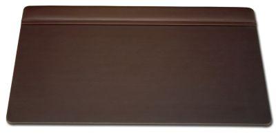 Top-Grain Leather 34