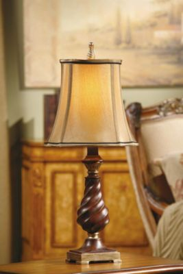 Chester Accent Lamp