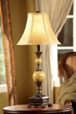 Monticello Table Lamp
