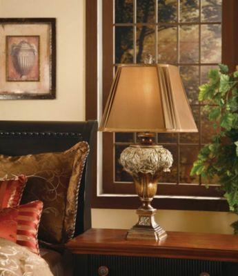 Wingate Table Lamp