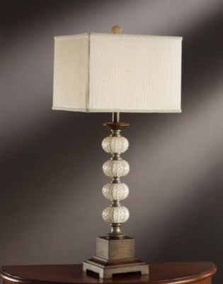 Seagrove Table Lamp