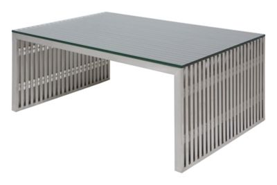 Amici Rectangular Coffee Table
