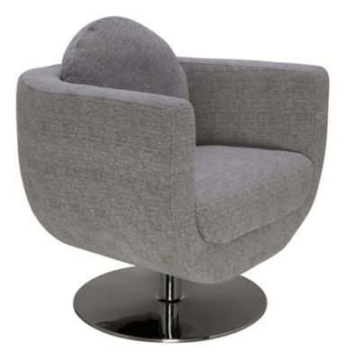 Simone Occasional Chair
