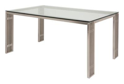 Quasi Dining Table