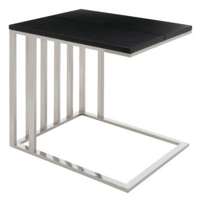 El Side Table