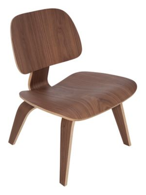 Helena Occasional Chair