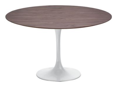 Cal Round Dining Table