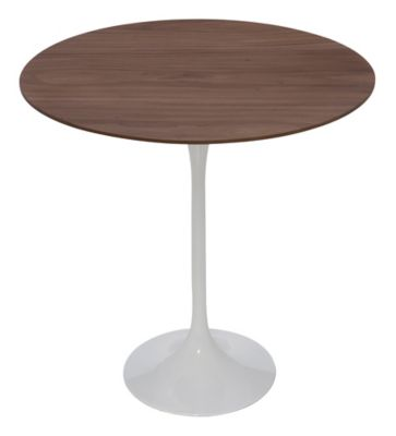 Jacob Round Side Table