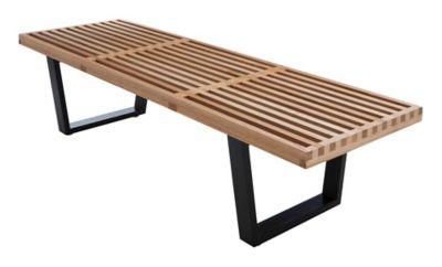 Tao Long Bench