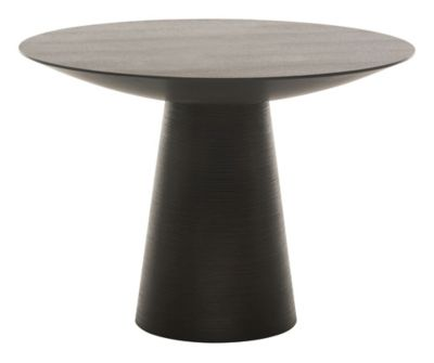Dania Small Dining Table