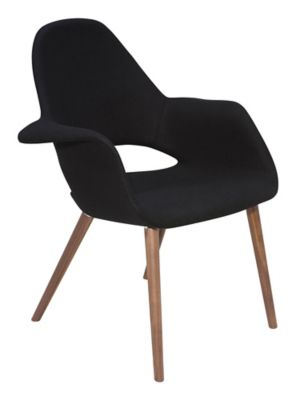Jesse Lounge Chair