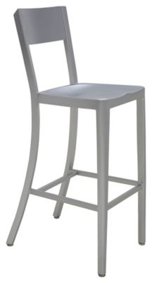 Tribecca Bar Height Stool