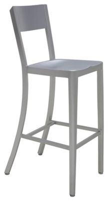 Tribecca Counter Height Stool