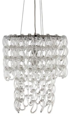 Letizia Pendant Light