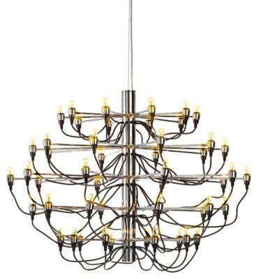Medusa Large Pendant Lamp