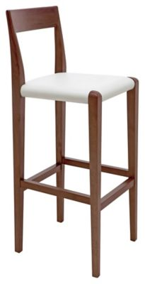 Ameri Counter Height Stool