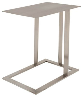Celine Side Table
