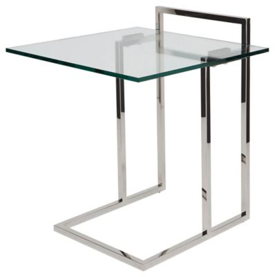 Enna Side Table