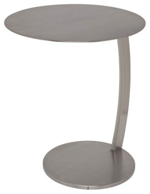 Pria Side Table
