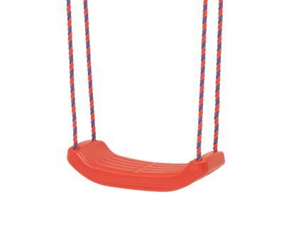 Board Swing Seat