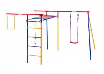 Trimmstation Swing Set