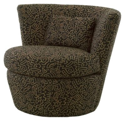 Kalie Swivel Chair