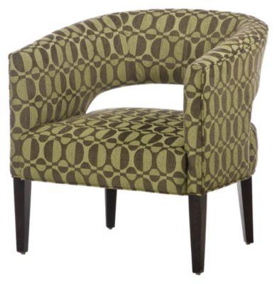 Luna Chair DirectBuy Inc