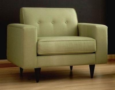 Michael Chair