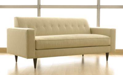 Michael Apartment Sofa